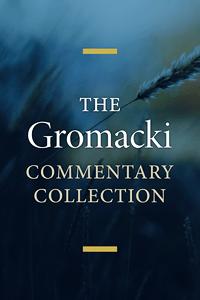 Gromacki cmty collection