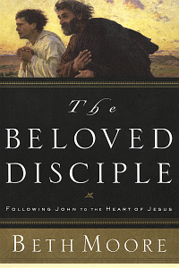 Beloveddisciple