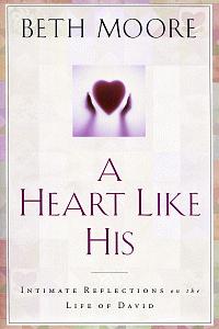 Heartlikehis
