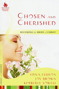 Nhchosencherished