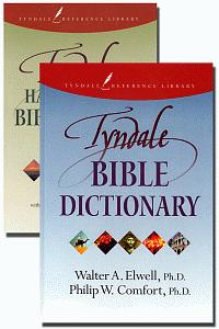 Tyndalebibledicthandbookchartsmaps1