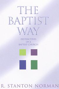 Baptistway