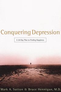 Conqueringdepression