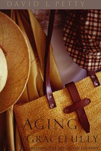 Aginggrace
