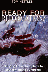 Readyreformation