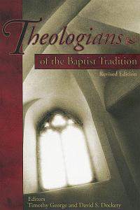 Theologiansbap