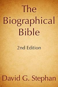 Biographbib
