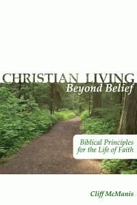 Christianlivingbb