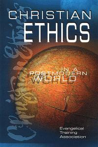Etachristethics