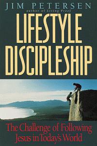 Lifestylediscipleship