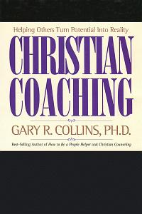 Christiancoaching