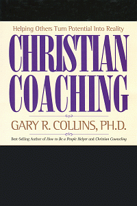 Christiancoaching