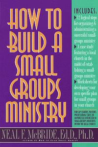 Howtobuildsmallgroups