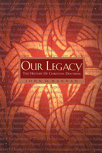 Ourlegacy