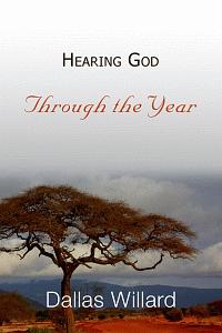 Throughyearhearing