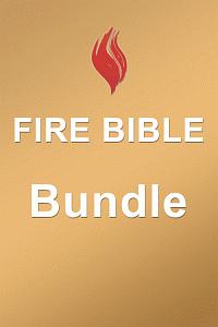 Firebiblebundle