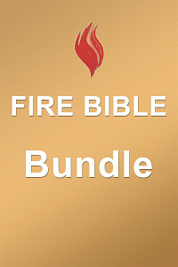 Firebiblebundle