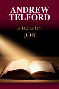 Telfordjob