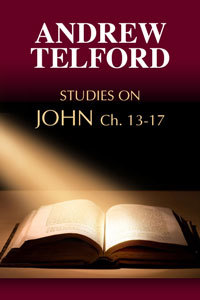 Telfordjohn13 17