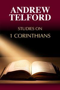 Telford1corinthians