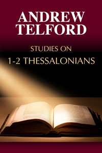 Telfordthessalonians