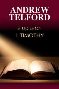 Telford1timothy