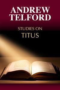 Telfordtitus