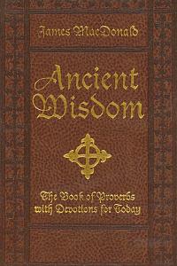 Ancientwisdom