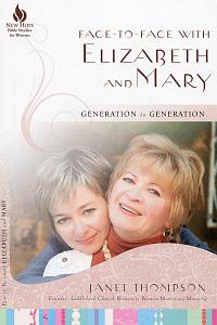 Elizabethmary