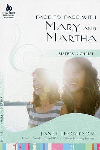 Marymartha