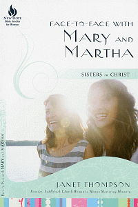 Marymartha