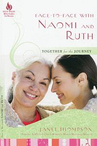 Naomiruth