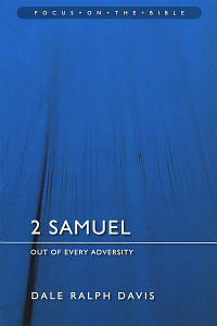 Focusbible2samuel