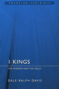 Focusbible1kings