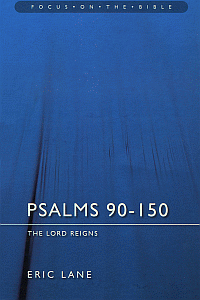Focusbiblepsalms2