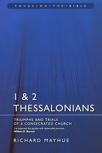 Focusbible12thess