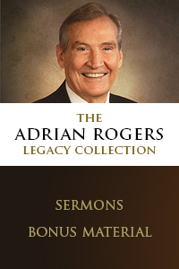 Adrianrogers cover