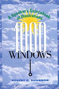 1000windows