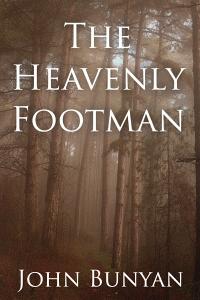 Heavenlyfoot