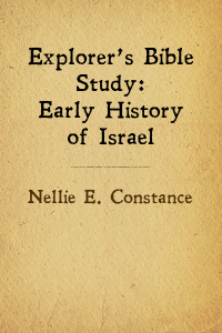 Ebsearlyhistory