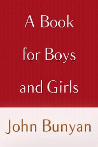 Bookboysgirls