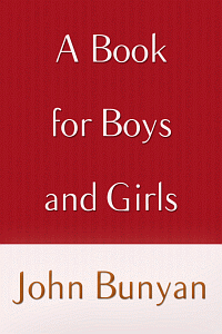 Bookboysgirls