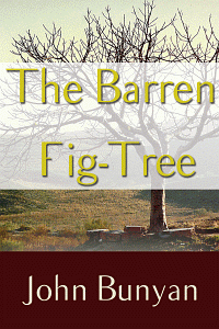 Barrenfigtree