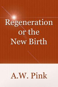 Regenbirth