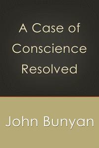 Conscienceres