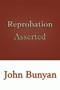 Reproassert