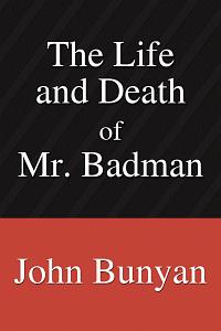 Lifedeathbadman