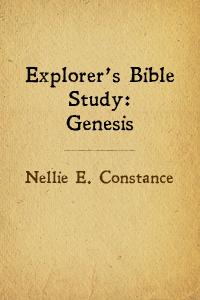 Ot daily study bible series