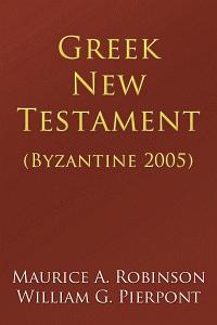 Greekntbyzantine