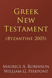kenneth wuest new testament pdf
